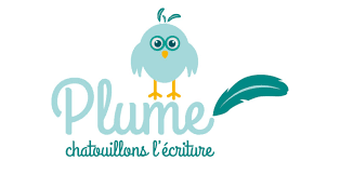 plume application