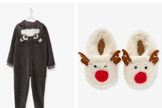 idées de cadeaux de Noël pour quelqu'un que vous venez de commencer à dater changer d'avis sur la datation