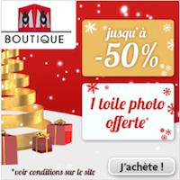 http://www.capitalkoala.com/commercants/codes-reduction-m6-boutique/