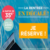http://www.capitalkoala.com/commercants/codes-reduction-accorhotels/