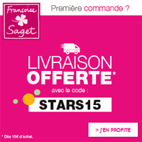http://www.capitalkoala.com/commercants/codes-reduction-francoise-saget/
