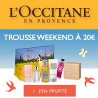 http://www.capitalkoala.com/commercants/codes-reduction-l-occitane/