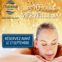 http://www.capitalkoala.com/commercants/codes-reduction-thalassa-sea-spa/