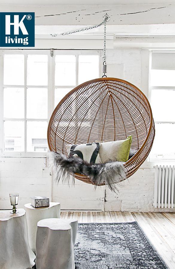 balancoires de maison et balancoires d 39 interieur capital koala. Black Bedroom Furniture Sets. Home Design Ideas