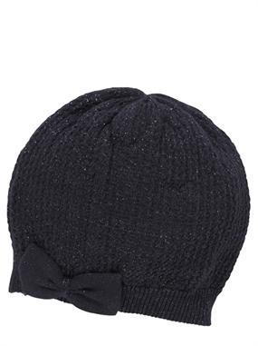selection de gants et bonnets pour enfants - Capital Koala cb37b293690