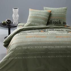 id es d co pour ado cadeau original pour noel capital koala. Black Bedroom Furniture Sets. Home Design Ideas