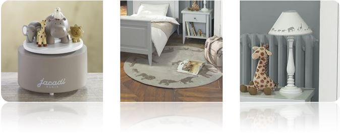 Miroir De Chambre Conforama : Chambre, décoration, l'éveil, le voyage, le bain et le sommeil se