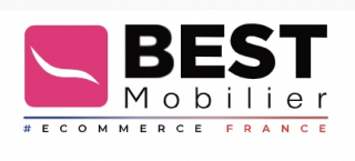 BEST Mobilier