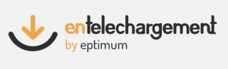 entelechargement (Eptimum)