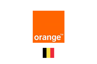 Orange Belgique
