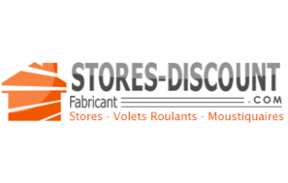 Stores Discount