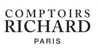 Comptoirs Richard
