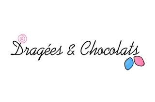 Dragées & Chocolats