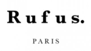 Rufus Paris