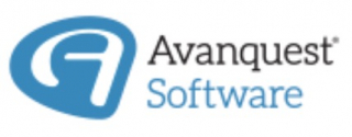 Avanquest Software (ex Micro Application)