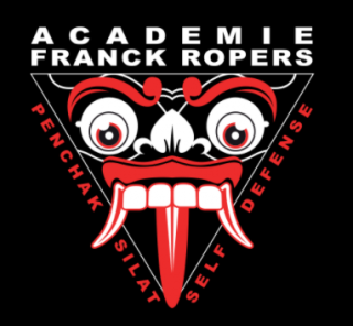 Boutique Académie Franck Ropers