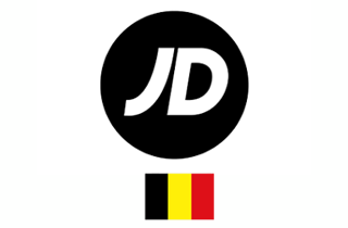 JD Sports Belgique