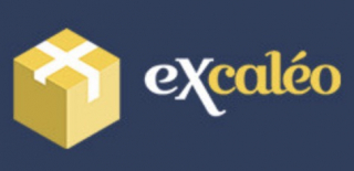 Excaléo
