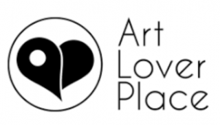 ART LOVER PLACE