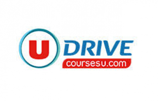 CoursesU ( U Drive )