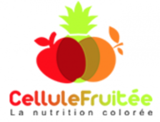 CelluleFruitée