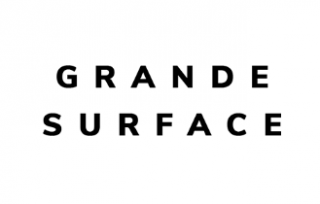 Grande Surface