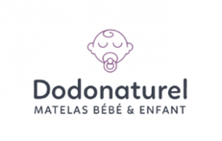 Dodonaturel