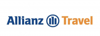 Allianz Travel (ex Mondial Assistance)