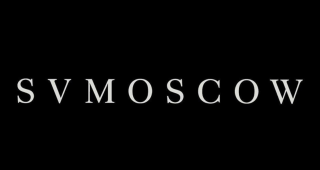 SVMoscow
