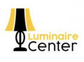 Luminaire Center