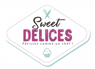 Sweet Delices - Délices Box