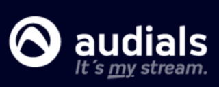 Audials Software