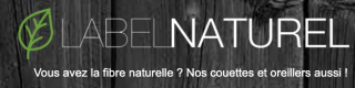 Label Naturel