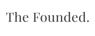 The Founded (ex Bestseller)