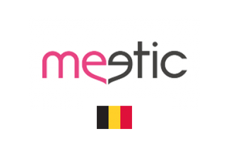 Meetic Belgique