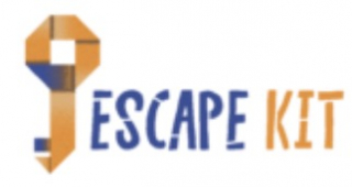 Escape-kit