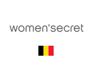 Women'Secret Belgique