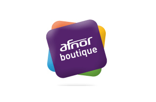 Boutique Afnor