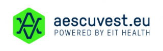 Aescuvest International