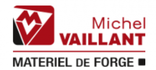Michel Vaillant Forge