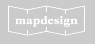 MapDesign
