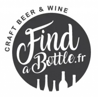 Find A Bottle